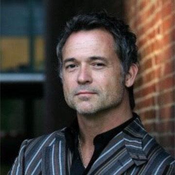 Gary Sullivan