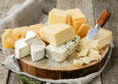 cheese-board-full-fat-cheese-healthy-750x500