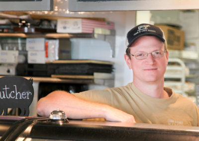 F&C Chef Ricky Meat Page_060419